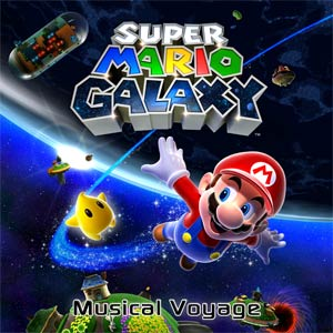 mario theme song mp3